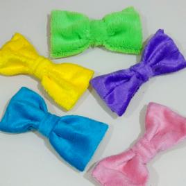 Набір краваток для Басіка