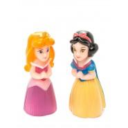 Принцеси Аврора і Білосніжка, Disney