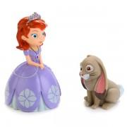 Ігровий набір Софія Прекрасна, Disney