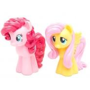 Флаттершай і Пінкі Пай GT7395 My little pony