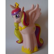 Поні принцеса Cadans GT8098 Hasbro My little pony