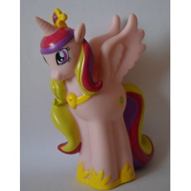 Пони принцесса Cadans GT8098 Hasbro My little pony