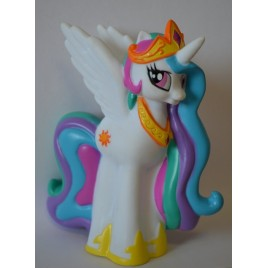 Пони принцесса Celestia GT8098 Hasbro My little pony