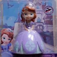 Игровая фигурка София Прекрасная, Disney