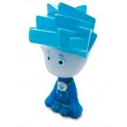 Игрушка для купания Нолик