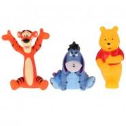 Винни Пух, Ослик и Тигра, Disney