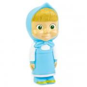Игровая фигурка Маша в голубом платье