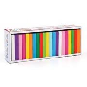 Плашки Цветные