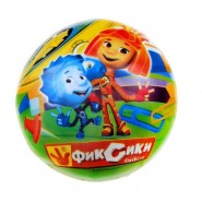 Мяч GT5682 Фиксики, 23 см