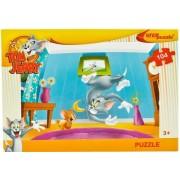 Том и Джерри Tom and Jerry 104 эл
