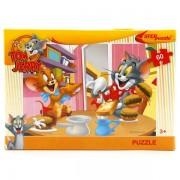 Том и Джерри Tom and Jerry  60 эл
