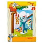 Том и Джерри Tom and Jerry  35 эл