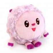 Мягкая игрушка Бараш Малышарики, Мульти-Пульти озвученный
