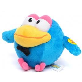 Мягкая игрушка Карыч, Мульти-Пульти озвученный