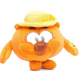 Мягкая игрушка Копатыч, Мульти-Пульти озвученный