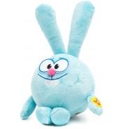 Мягкая игрушка Крош, Мульти-Пульти озвученный