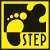 StepPazzle