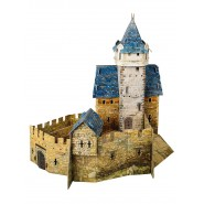 Мисливський замок